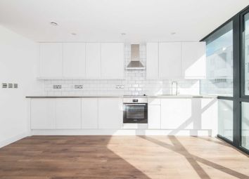 Thumbnail 2 bed flat for sale in South Street, Worthing