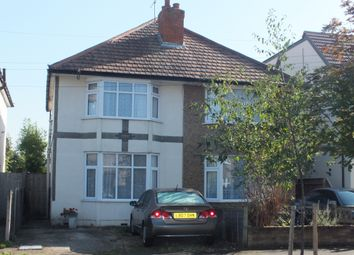 Thumbnail 2 bedroom property to rent in Vale Road, Windsor