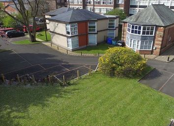 Thumbnail Office to let in Fenham Hall Studios, Studio D, Fenham Hall Drive, Newcastle Upon Tyne, Tyne & Wear