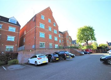 Thumbnail 2 bed flat to rent in Moorgate View, Rotherham