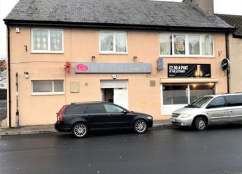 Thumbnail Pub/bar for sale in Links Street, Kirkcaldy, Fife