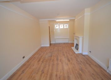 Thumbnail 4 bedroom terraced house to rent in Upney Lane, Barking