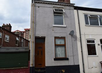 Thumbnail 2 bed terraced house to rent in Clayton Street, Wakefield