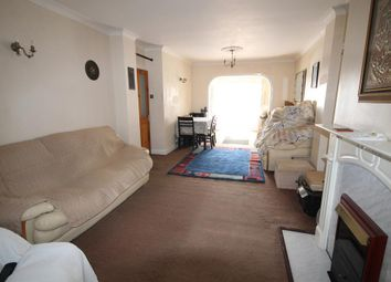 Thumbnail 3 bed semi-detached house for sale in Frogmore Avenue, Hayes, Middlesex