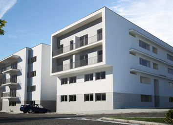 Thumbnail 2 bed apartment for sale in São Brás De Alportel, São Brás De Alportel, East Algarve, Portugal