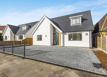 4 bed detached house for sale in Poole Road, Hornchurch RM11