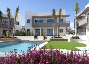 Thumbnail 2 bed apartment for sale in Dona Pepa, Ciudad Quesada, Rojales, Alicante, Valencia, Spain