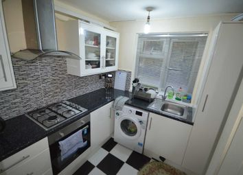 2 bed flat for sale in Addison Way, Hayes UB3