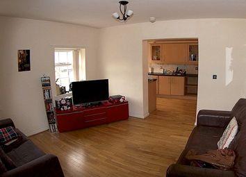 Thumbnail 3 bedroom shared accommodation to rent in Norfolk Street, Sunderland