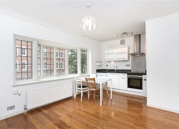 Thumbnail 2 bed flat to rent in Barton Road, Barons Court