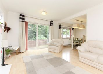 Thumbnail 3 bed detached house for sale in Gladsdale Drive, Eastcote, Pinner