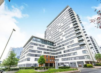 1 bed flat for sale in Alencon Link, Basingstoke RG21