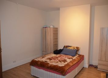 Thumbnail 2 bed shared accommodation to rent in Sharrow Street, Sheffield