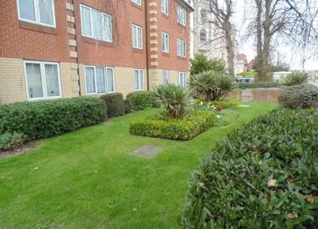 Thumbnail 1 bed property for sale in Homesteyne House, 11-13 Broadwater Road, Worthing, West Sussex