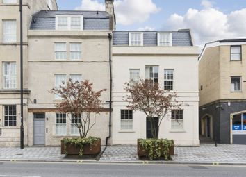 Thumbnail 2 bed flat for sale in Long Acre, Walcot, Bath