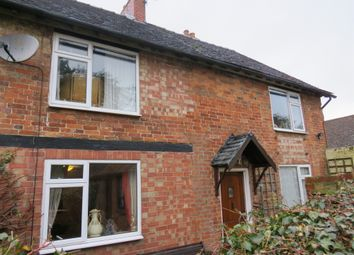 Thumbnail 3 bed property for sale in Lodge Farm, Kineton, Warwick