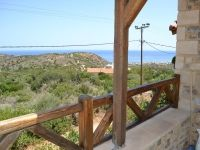 Thumbnail 3 bedroom villa for sale in Elounda, Agios Nikolaos, Mavrikiano