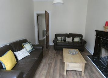 2 bed flat to rent in Gardner's Crescent, West End, Edinburgh EH3