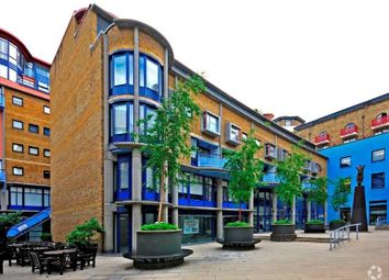 Office to let in 6 Brewery Square, Butlers Wharf, London SE1