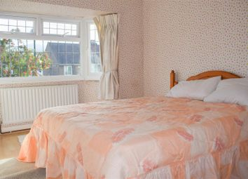 Thumbnail Room to rent in Room 3, Florian Avenue, Sutton