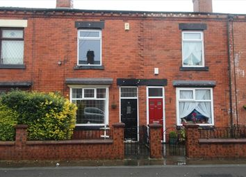 Thumbnail 2 bedroom property for sale in Moorfield Grove, Bolton