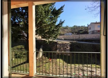 Thumbnail 1 bed apartment for sale in Languedoc-Roussillon, Gard, Chamborigaud