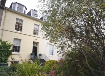 Thumbnail 3 bed maisonette to rent in Marshall Place, South Inch, Perth