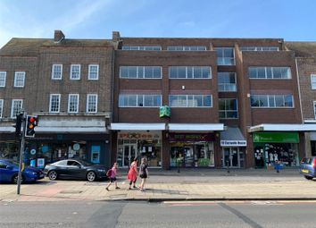Thumbnail Office to let in Goring Road, Worthing, West Sussex