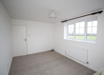Thumbnail 3 bedroom cottage to rent in Selborne Road, West Worldham, Alton