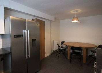Thumbnail Room to rent in Adderley Street, Coventry