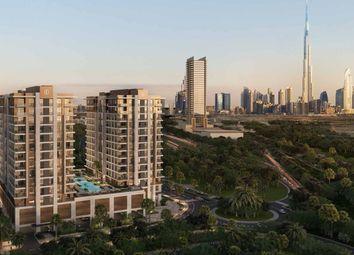 Thumbnail 2 bed apartment for sale in Wilton Terraces I, Dubai, United Arab Emirates