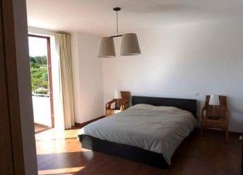 Thumbnail 1 bed villa for sale in Bom Sucesso, Vau, Obidos, Costa De Prata, Portugal