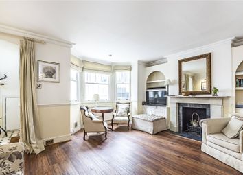 Thumbnail 1 bedroom flat for sale in Redesdale Street, London