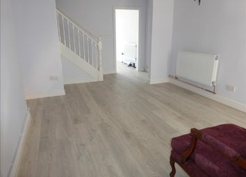 Thumbnail 3 bed terraced house to rent in Oxford Street, Boston