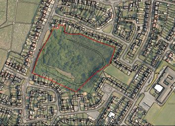 Thumbnail Land for sale in Dafen, Llanelli