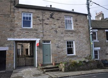 Thumbnail 3 bed terraced house to rent in Hare & Hound House, Allendale, Northumberland.