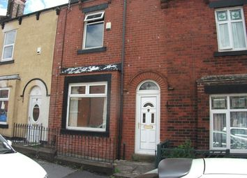 Thumbnail 2 bedroom property to rent in Essex Street, Horwich, Bolton
