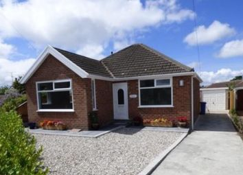 Thumbnail Detached bungalow to rent in Willowdale, Thornton-Cleveleys