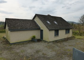Thumbnail 1 bed detached house for sale in Ballilogue, Inistioge, Kilkenny