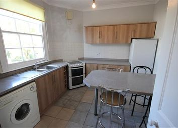 Thumbnail 3 bed flat to rent in Hampton Place, Brighton