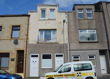 Thumbnail 2 bed terraced house for sale in Duke Street, Askam In Furness, Cumbria