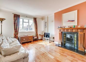 Thumbnail 2 bed flat for sale in Fitzjohns House, 46 Fitzjohns Avenue, London