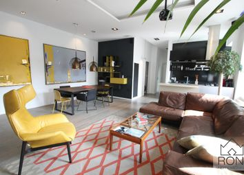 Thumbnail 3 bed apartment for sale in Sp209, Ljubljana - Center, Slovenia