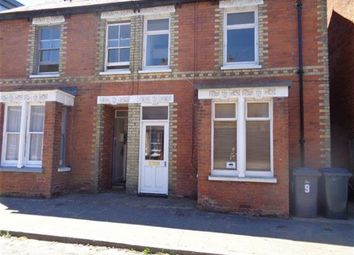 Thumbnail 3 bed property to rent in Edward Road, Canterbury