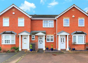 2 bed detached house for sale in Arundel Road, Abbots Langley WD5