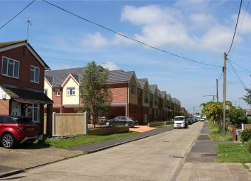 High Street, Canvey Island, Essex SS8. Land for sale