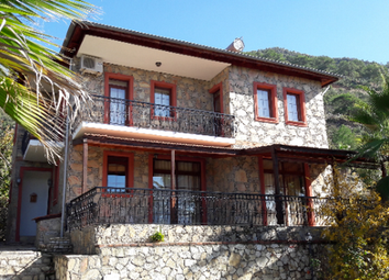 Thumbnail 4 bed villa for sale in Uzumlu, Fethiye, Muğla, Aydın, Aegean, Turkey