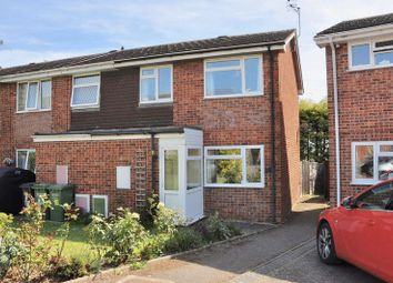 3 bed semi-detached house for sale in Balmoral Close, Evesham WR11