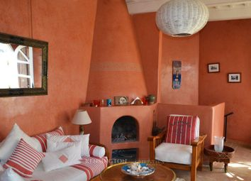 Thumbnail 4 bedroom property for sale in Essaouira, 44000, Morocco