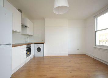 Thumbnail 3 bedroom duplex to rent in Top Floor Flat, Sydenham Road, Sydenham